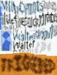 Watch and share Walter GIFs by dankdominick on Gfycat