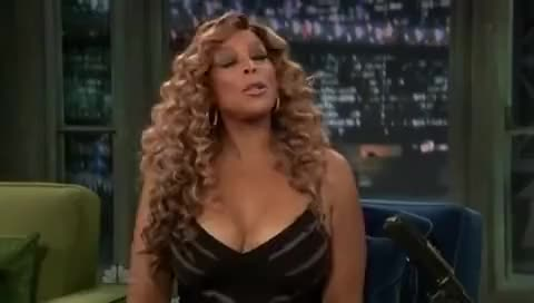 Watch Wendy Williams GIF on Gfycat. Discover more Wendy, Williams GIFs on Gfycat