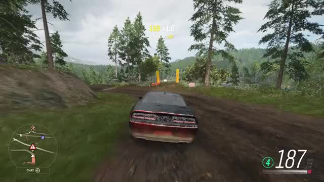 Watch and share Vlc-record-2018-09-29-17h42m08s-Forza Horizon 4 2018.09.29 - 17.29.11.02.DVR.mp4- GIFs by kaberon on Gfycat