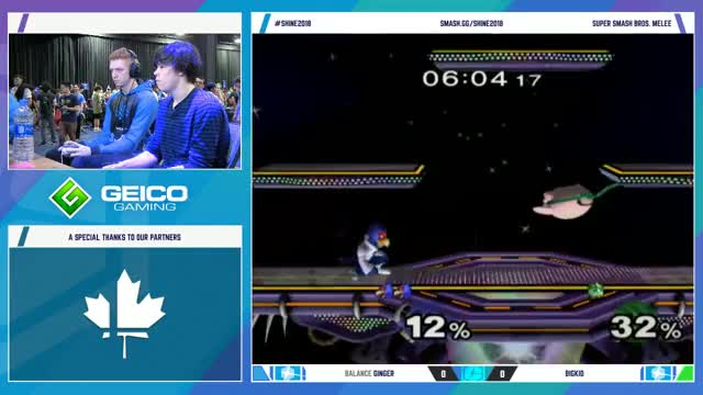Watch Wd in rest approaching laser GIF on Gfycat. Discover more Big Blue Esports, Gaming GIFs on Gfycat
