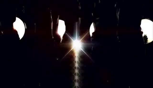 Watch and share Raschib GIFs on Gfycat