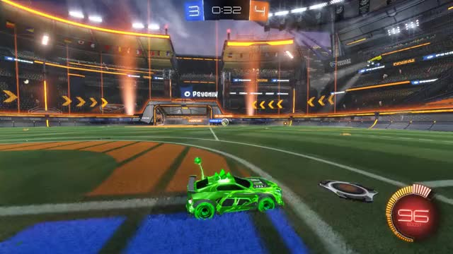 Watch Goal 8: GR LLMASTER © GIF by Gif Your Game (@gifyourgame) on Gfycat. Discover more GR LLMASTER ©, Gif Your Game, GifYourGame, Goal, Rocket League, RocketLeague GIFs on Gfycat