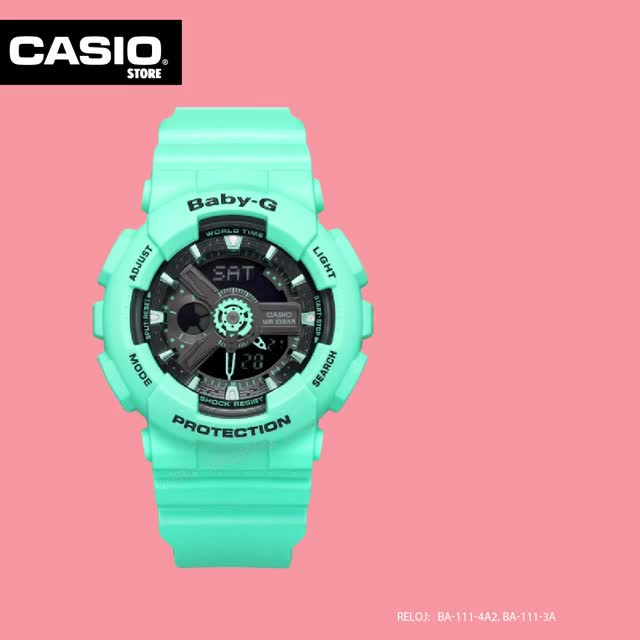 Watch GIF RELOJES 2 GIF on Gfycat. Discover more related GIFs on Gfycat