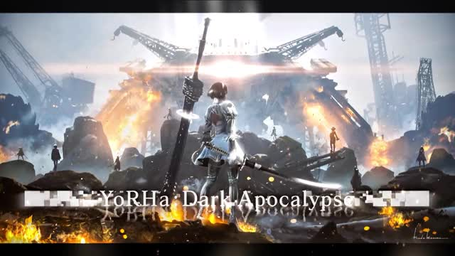 Watch and share Dark Apocalypse GIFs and Wallpaper GIFs by Jaicy on Gfycat
