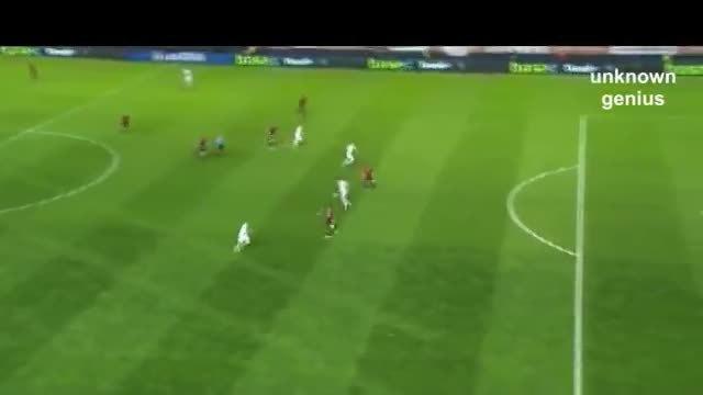 realmadrid, soccer, Art of Tackling [GIFs] (reddit) GIFs