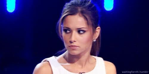 Watch cheryl cole t GIF on Gfycat. Discover more cheryl GIFs on Gfycat