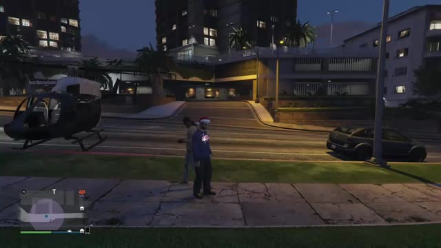 Watch and share Rockstar Games GIFs and Xboxone GIFs by jkovach6 on Gfycat