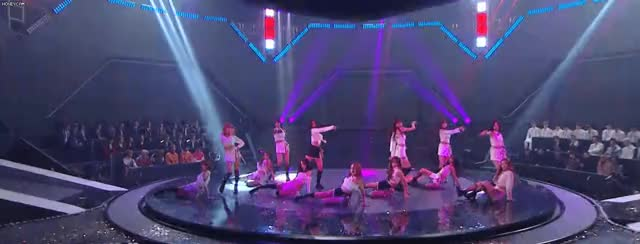 Watch and share Wjsn (3) GIFs by fpeople on Gfycat