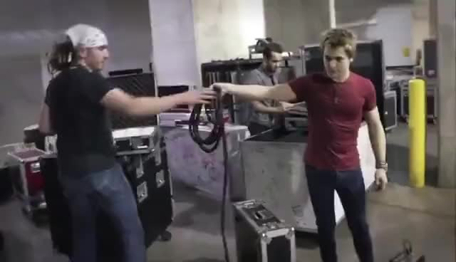 Watch hunter GIF on Gfycat. Discover more hayes, hunter GIFs on Gfycat