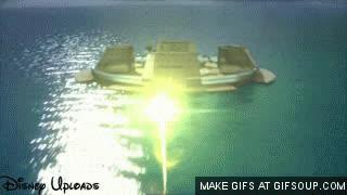 Lab Rats Bionic Island GIFs