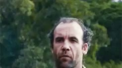 Watch and share Rory Mccann GIFs and Banished GIFs on Gfycat