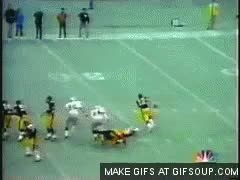Watch dolphins steelers GIF on Gfycat. Discover more related GIFs on Gfycat