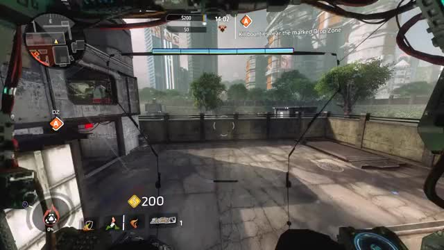 Watch and share Titanfall GIFs by horseemoji on Gfycat