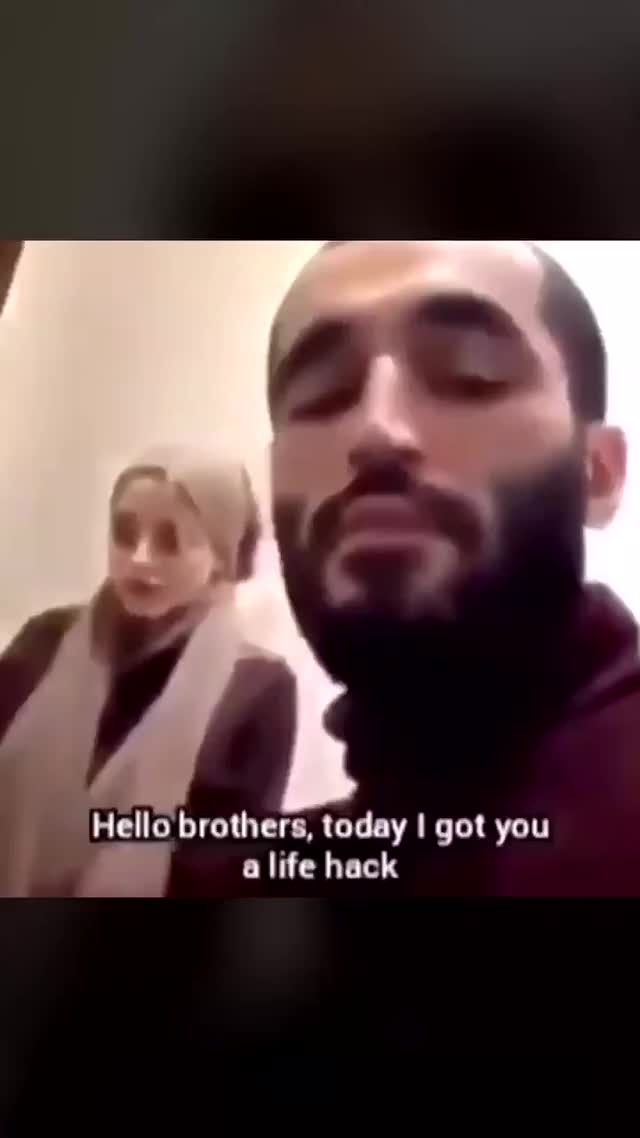 Watch and share Islam GIFs by Vatoloco on Gfycat