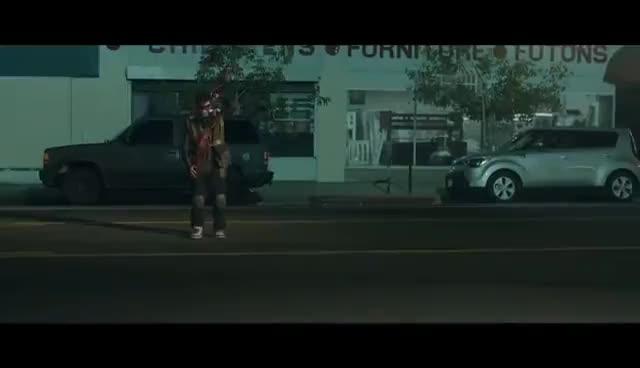 DJ Snake - Middle ft. Bipolar Sunshine GIFs