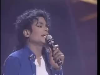 Watch and share Jackson GIFs and Michael GIFs on Gfycat