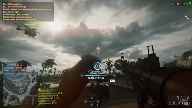 Watch and share Gaming GIFs and Bf4 GIFs by battlefieldbarbie on Gfycat