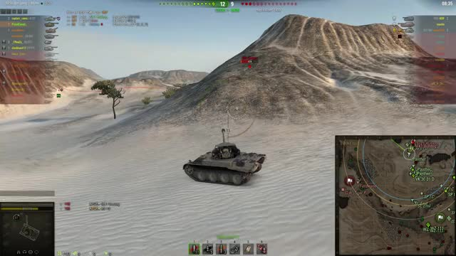Watch this GIF on Gfycat. Discover more WorldofTanks GIFs on Gfycat