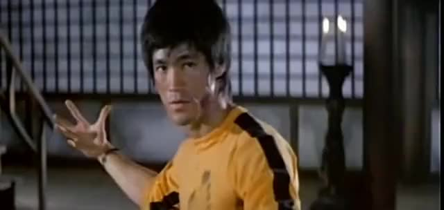 Watch this bruce lee GIF on Gfycat. Discover more Abdul, Bruce, Dragon, Enter, Jabbar, Kareem, Lee, abdul, bruce, bruce lee, dragon, enter, jabbar, kareem, kung fu, lee, the GIFs on Gfycat