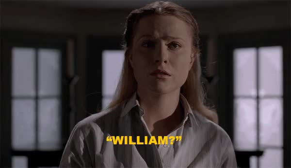 Watch and share William Mib GIFs on Gfycat