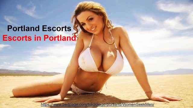 Watch Portland Escorts GIF by @bedpageseo on Gfycat. Discover more related GIFs on Gfycat