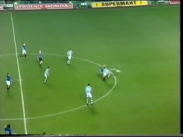 Watch and share Rangers GIFs and Negri GIFs on Gfycat
