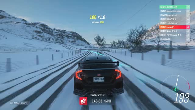 Watch and share Forza Horizon 4 2019.03.30 - 15.23.32.03.DVR GIFs by Larsen Rajaoui on Gfycat
