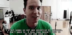 Watch blink 182 image GIF on Gfycat. Discover more related GIFs on Gfycat