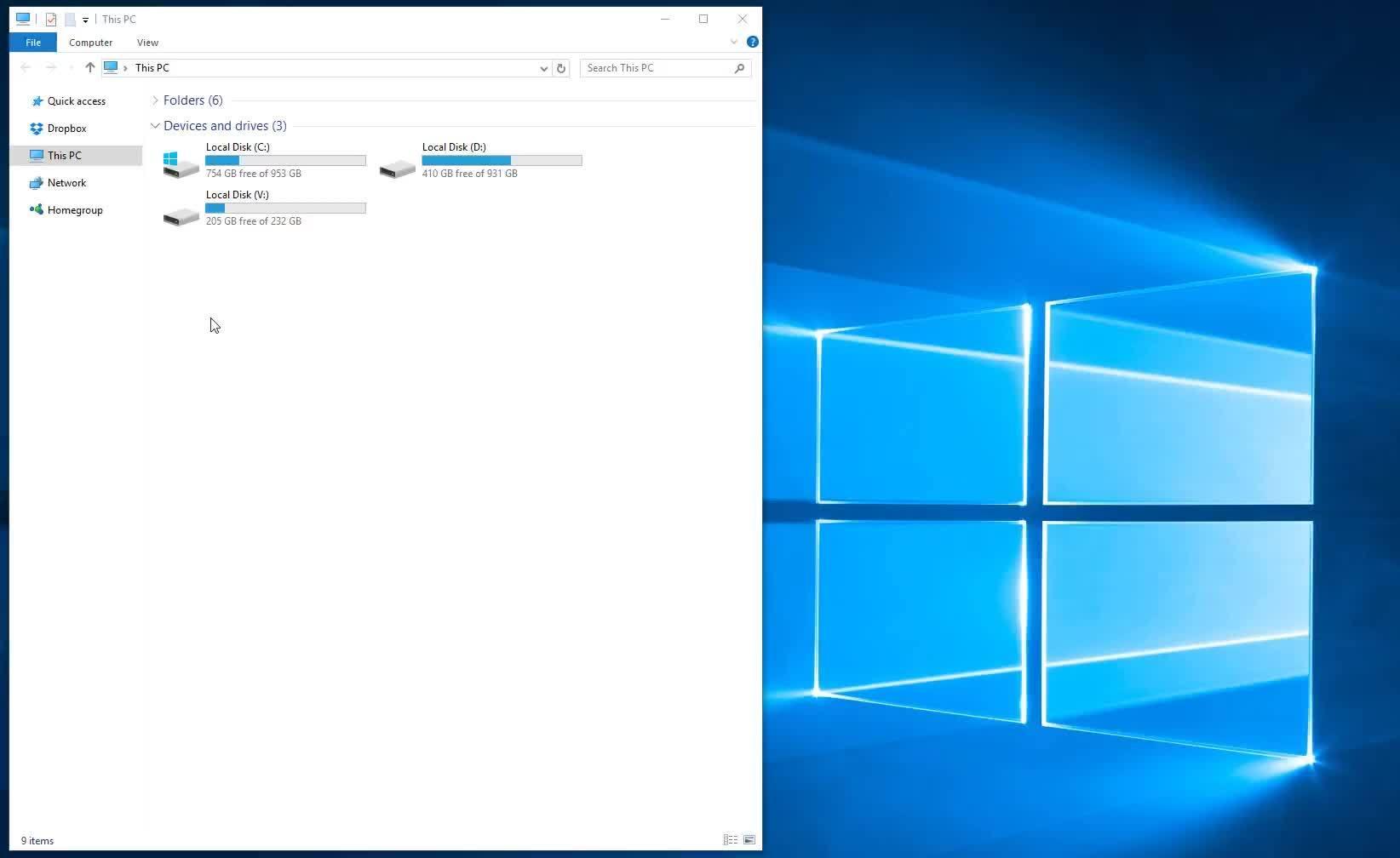Should I Upgrade To Windows 10 Reddit