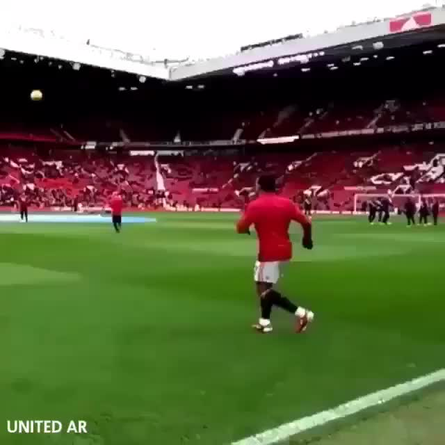 Watch and share Reddevils GIFs on Gfycat