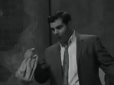 Watch deep lunges GIF on Gfycat. Discover more Talking Junkie, mr. show, paul f tompkins, paul f. tompkins, pft GIFs on Gfycat