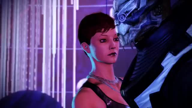 Watch The dip GIF by Gamer DVR (@xboxdvr) on Gfycat. Discover more MassEffect3, Veldera, xbox, xbox dvr, xbox one GIFs on Gfycat