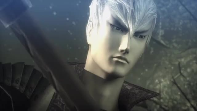 Watch [戦国BASARA4皇]島左近ストーリー 全ルート会話&エンディング GIF on Gfycat. Discover more 5859dfec-026f-46ba-bea0-02bf43aa1a6f, PS4Share, ShareFactory GIFs on Gfycat