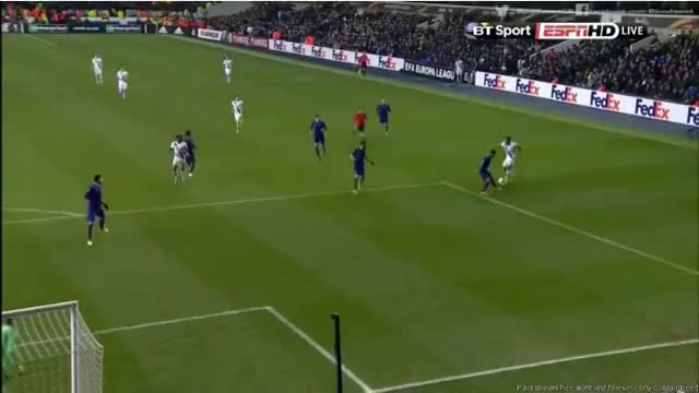 Watch and share Soccer GIFs and Coys GIFs by blubbey on Gfycat