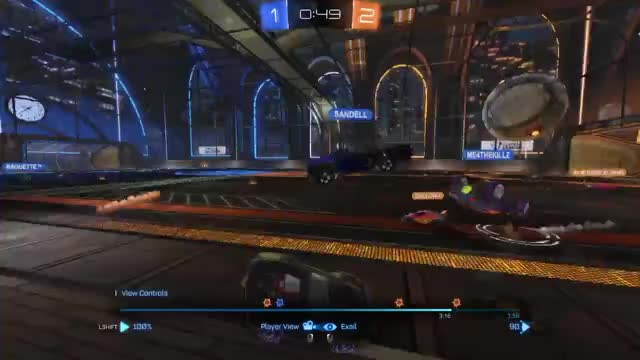 Watch ss GIF on Gfycat. Discover more RocketLeague GIFs on Gfycat