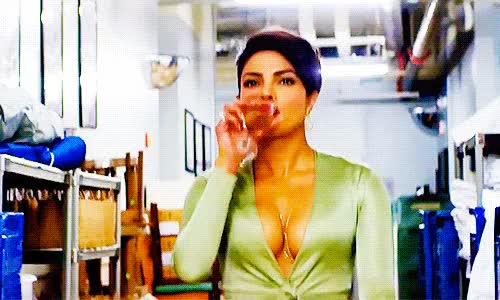 Watch and share Priyanka Chopra GIFs and Baywatch GIFs on Gfycat