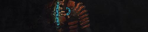 Watch and share Dead Space 2 GIFs and Isaac Clarke GIFs on Gfycat