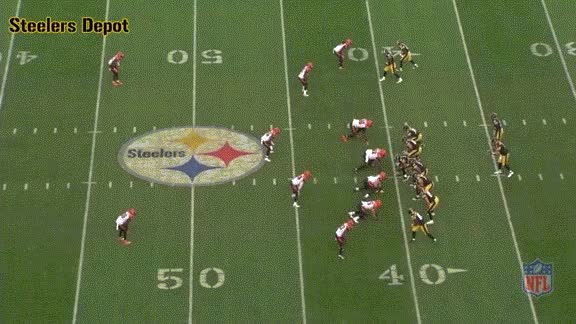 Watch and share Mcd-bengals-1.gif GIFs on Gfycat
