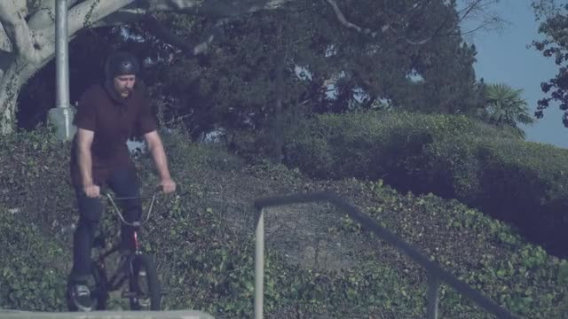 "Watch BMX: Division Brand - ""Dizzy"" in California 2016 GIF on Gfycat. Discover more bmx, jake deering, jake dizzy deering GIFs on Gfycat"