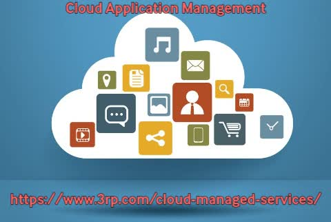 Watch and share Cloud Application Management GIFs by 3RP on Gfycat