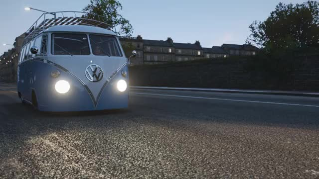 Watch and share Forza Horizon 4 2019.11.19 - 00.13.34.21.DVR GIFs by slypai on Gfycat