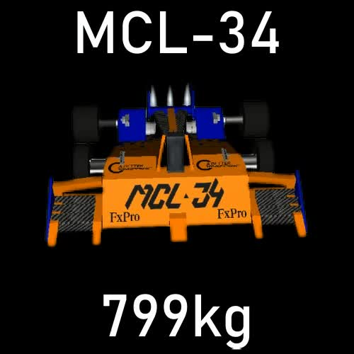 Watch and share MCL-34 GIFs on Gfycat