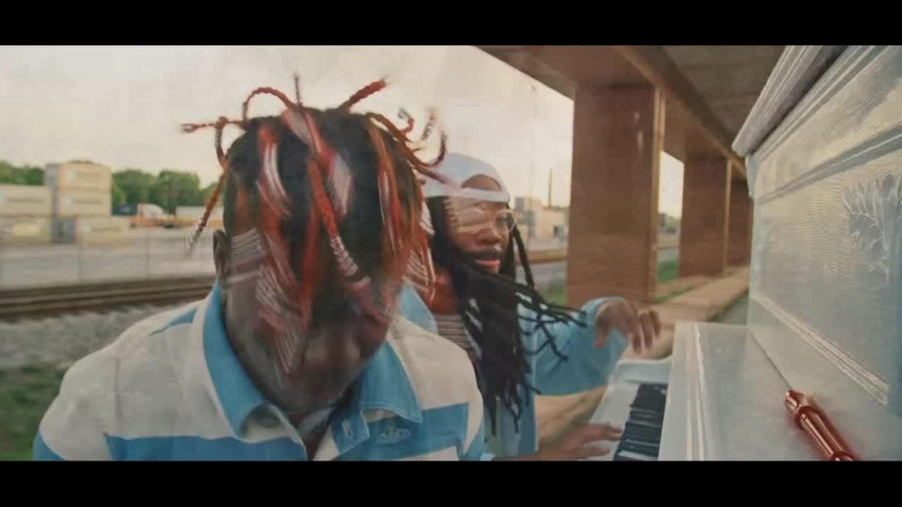 hiphopheads, yachty GIFs