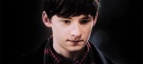 Watch [ 5x01 sneak peek ] GIF on Gfycat. Discover more The acting chops are strong with this one, ffstuff, henry mills, henrymillsedit, jared gilmore, once upon a time, ouat spoilers, ouatedit, spoilers GIFs on Gfycat