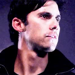 Watch and share Milo Ventimiglia GIFs and Peter Petrelli GIFs on Gfycat