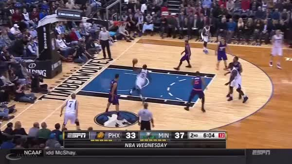 Watch and share Shabazz Assist GIFs on Gfycat