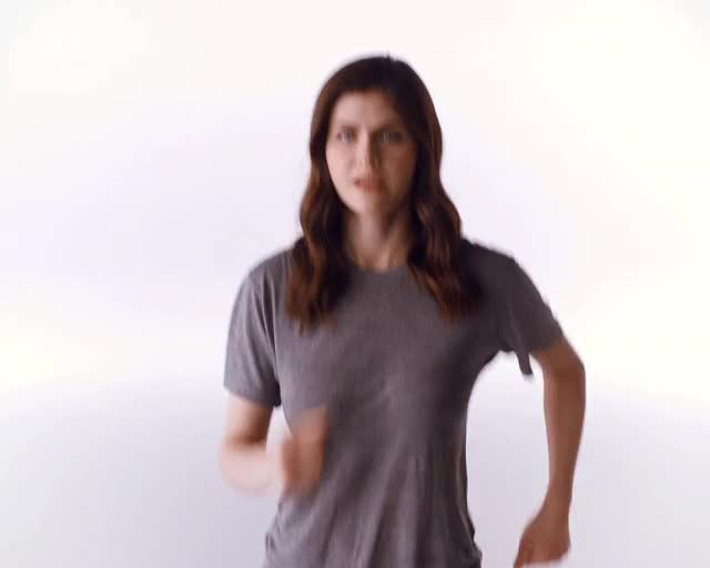 Watch this alexandra daddario GIF by shapesus (@politoadmoves) on Gfycat. Discover more alexandra daddario, celebs GIFs on Gfycat