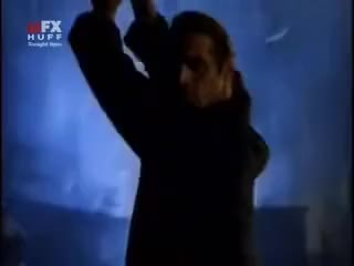 Watch and share Highlander GIFs on Gfycat