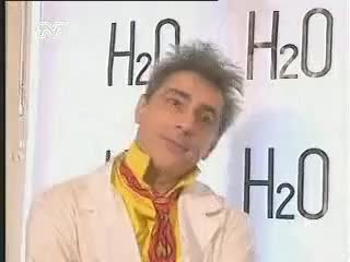 Watch Улицата 2004 GIF on Gfycat. Discover more related GIFs on Gfycat