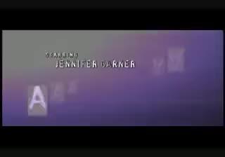 alias21